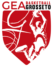 GEA Basketball Grosseto